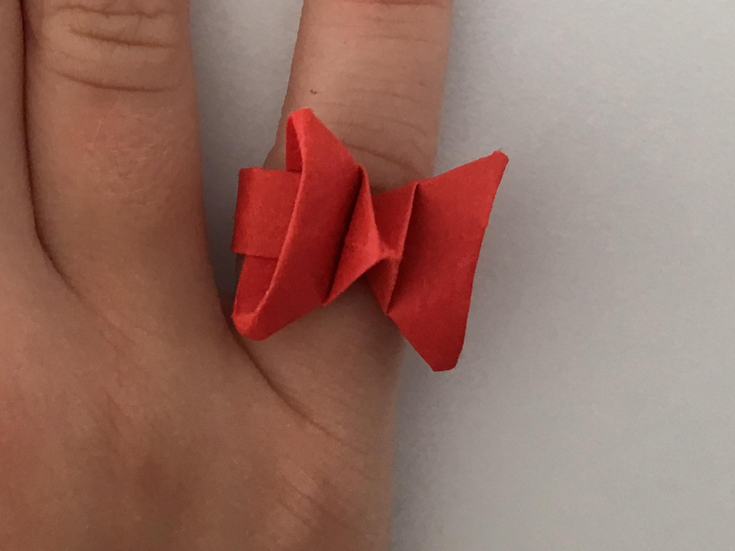 Origami Schmetterling Hohenauerinfo