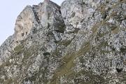 Gantrisch (2176 m.ü.M.)