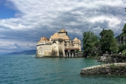 chateau-chillon-01