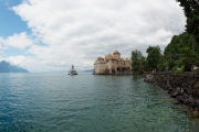 chateau-chillon-02