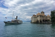 chateau-chillon-03