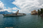 chateau-chillon-04