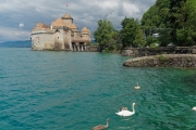 chateau-chillon-06