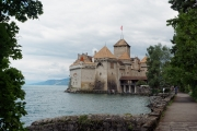 chateau-chillon-08