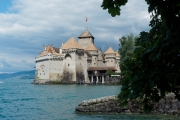 chateau-chillon-09
