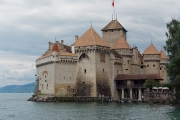 chateau-chillon-11
