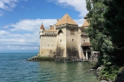 chateau-chillon-12