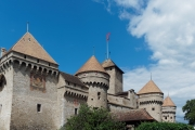 chateau-chillon-14