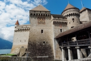 chateau-chillon-15
