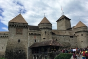 chateau-chillon-16