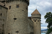 chateau-chillon-19