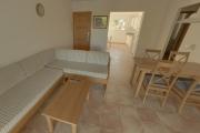 Inturotel Esmeralda Park (Appartement S-204, Wohnzimmer)