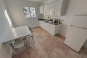 Inturotel Esmeralda Park (Appartement S-204, Küche)