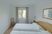 Inturotel Esmeralda Park (Appartement S-204, erstes Schlafzimmer)