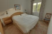 Inturotel Esmeralda Park (Appartement S-204, zweites Schlafzimmer, mit Meeresblick)