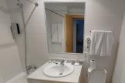 Inturotel Esmeralda Park (Appartement S-204, zweites Badezimmer)