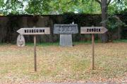 Friedhof am Hörnli