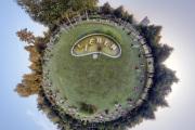 """08 LIEBEN (Ausstellung """"ZEIT LOS LASSEN"""", Schosshaldenfriedhof, Bern/Ostermundigen 2019)"""