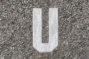"""15 UNTER UNS (Ausstellung """"ZEIT LOS LASSEN"""", Schosshaldenfriedhof, Bern/Ostermundigen 2019)"""