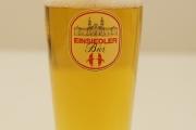 apfelsaft-bier-04