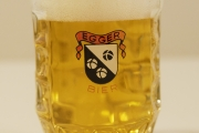 apfelsaft-bier-05