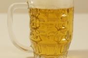apfelsaft-bier-06