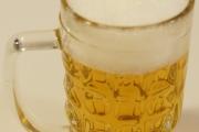 apfelsaft-bier-07