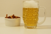 apfelsaft-bier-08
