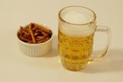 apfelsaft-bier-09
