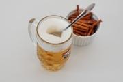 apfelsaft-bier-10