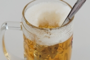 apfelsaft-bier-11