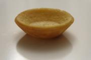Mürbteigschale (Carac)