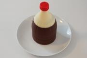 coca-cola-torte-09