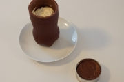coca-cola-torte-15