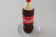 coca-cola-torte-23