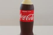 coca-cola-torte-25