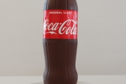 coca-cola-torte-26