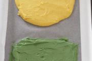 dish-sponge-cake-03