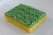 dish-sponge-cake-04