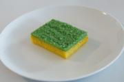 dish-sponge-cake-05