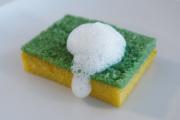 dish-sponge-cake-07