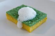 dish-sponge-cake-08