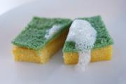 dish-sponge-cake-09