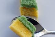 dish-sponge-cake-10
