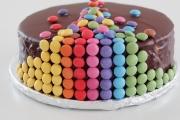 gravity-cake-18