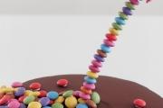 gravity-cake-20