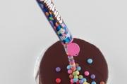 gravity-cake-22