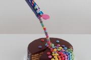 gravity-cake-24