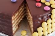 gravity-cake-25