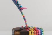 gravity-cake-27